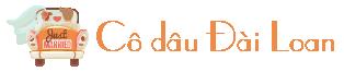 Codaudailoan.com